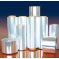 6020, 6021 Polyester Film for Electrical Insulation